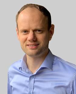 Magnus Conradsen