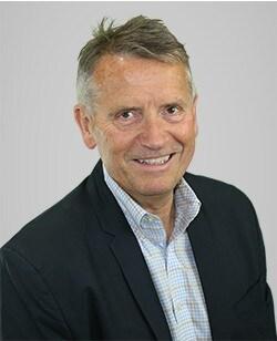 Søren Stig-Nielsen