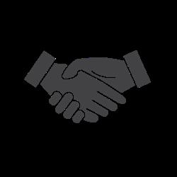 Geschäftspartnerschaften mit LINAK