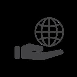 Selskapets samfunnsansvar (CSR)