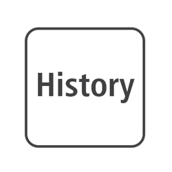 Unternehmensgeschichte