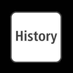 La storia di LINAK