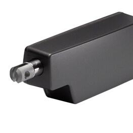 Linear actuator LA14