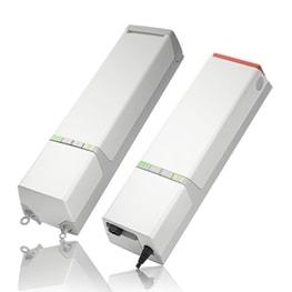 Systém pro zvedáky pacientů