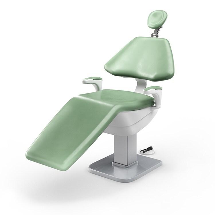 Cadeiras odontológicas