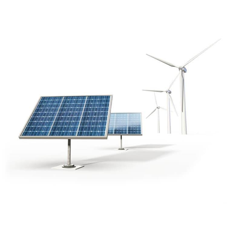 Оптимизация солнечных батарей