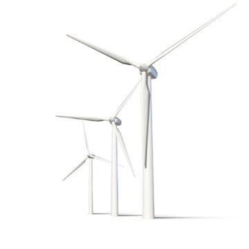 Tuulienergia