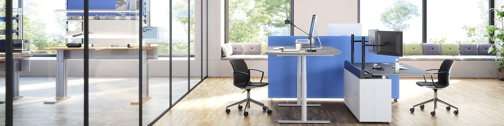 Työpöydät
