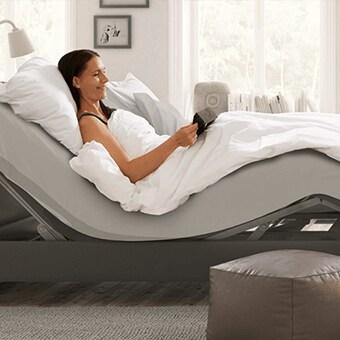 Lisa ann в кровати с сыном
