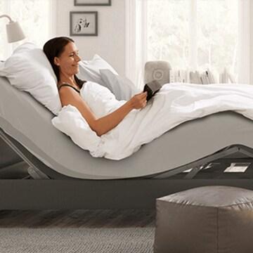 Comfort meubels