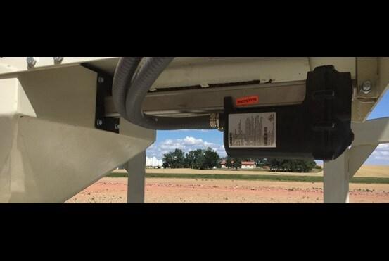 LINAK Lineaire actuator LA36