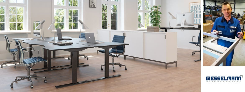 Zákazníci ušetří při montáži čas díky systému Kick & Click – reference