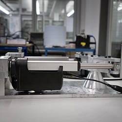 Phoenix Testlab - LA36 im Test