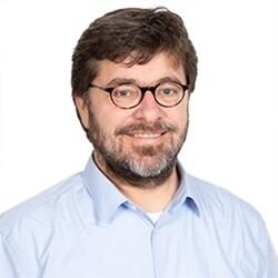 PR-Ansprechpartner