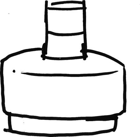 Rutschkupplung in elektrischen Verstellantrieben