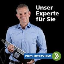 Günther Rappl, Experte für AGV