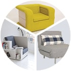 Recliners Armchairs