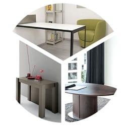 Tables desks