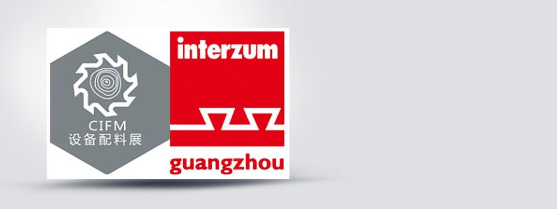 linak electric linear actuator technology systems for movement  Billig Global Agency Schwarz Geldbrse Herren Outlet P 2280 #6