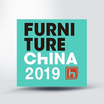 FMC 2019: Design meets movement with electric actuator technology