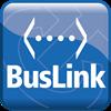 BusLink logo