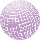3D-modell ikon