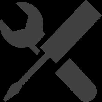 Articoli in sostituzione e parti di ricambio