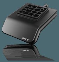 リマインダー機能付きDPGコントローラーに関する詳細