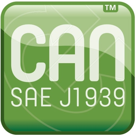 CAN bus logo