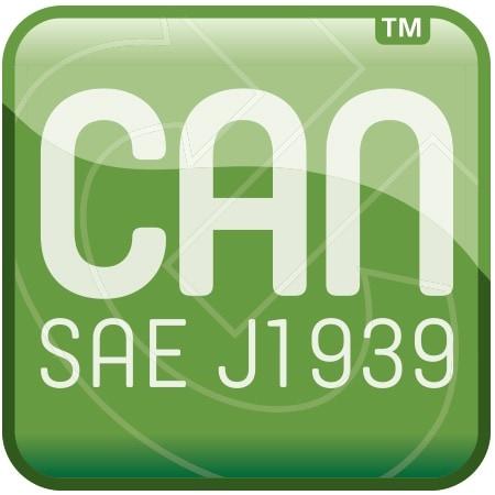 Logotipo de CANbus