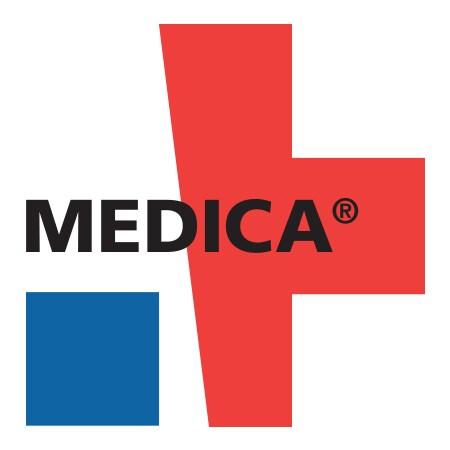 展示会出展のお知らせ:MEDICA 2019