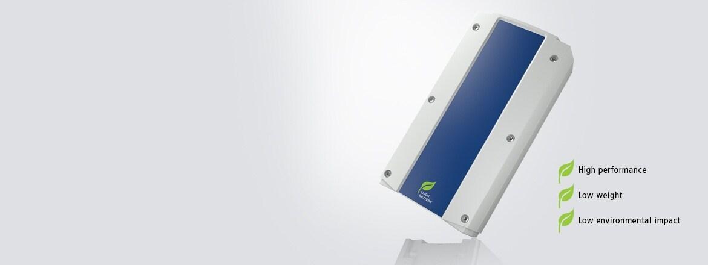 Fokus på Li-ion-batterier fra LINAK