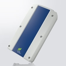 BAJL – a low weight battery with reliable and high performance