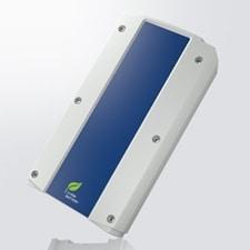 BAJL – una batería ligera, fiable y de alto rendimiento