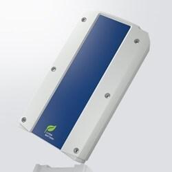 聚焦 LINAK(力納克)鋰離子電池