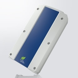 Focusing on Li-ion batteries from LINAK