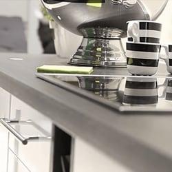 Hoe u de keuken voorziet van beweging