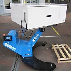 Cómo crear una buena ergonomía en entornos de producción