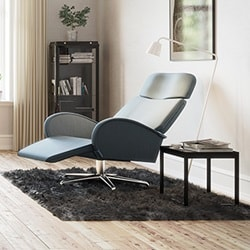 LINAK makes solutions for recliners