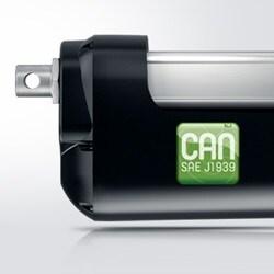 Uusi ominaisuus LA36 IC-karamoottoriin
