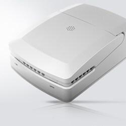The BA19 battery