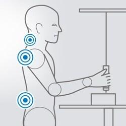 人間工学(エルゴノミクス)に基づいた生産ラインを検討する理由
