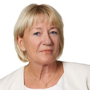 Lene Jensen