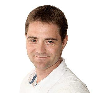 Carsten Schwaermer