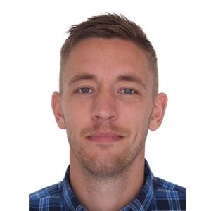 Lars Wilhelmsen
