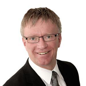 Thorkild Nielsen
