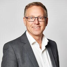 Carsten Gammelvind