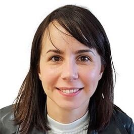 Jana Čitbajová