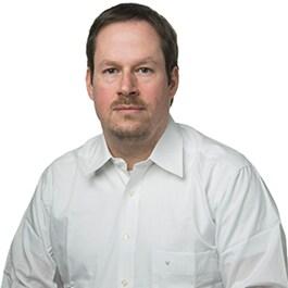Eddie Aderskog