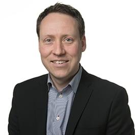 Fredrik Strandahl